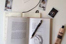 book /