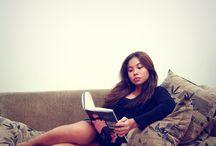 Reading Idears