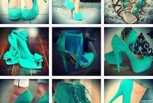 fashion / dress,heels,high heels,short,shoes,jewellery