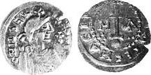 Childéric II (655 +675) R. d'Austrasie (662-673) R. des Francs (673-675) / ROI DES FRANCS (673-675) Préd: Thierry III (réunion de tous les royaumes francs), Succ: Clovis III roi d'Austrasie, Thierry III roi de Neustrie. ROI DES FRANCS D'AUSTRASIE (662-673) Préd: Childebert III, succ: Lui-même (réunion de tous les royaumes francs) - Mérovingien né vers 655, décédé en 675. Parents: CLOVIS II et BATHILDE. Conjoint: BILICHILDE.