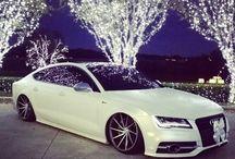 i ♥ cars