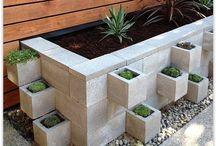 Construdata / Excelentes ideias para decorar a sua casa e aproveitar materia prima e espaço. Siga-nos.