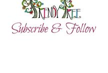 Subscribe & Follow Trendy Tree! / Subscribe to our email list right and follow us on Facebook, Twitter, Instagram and YouTube!  https://www.trendytree.com/verify_login?subscriptions=1
