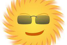διαφημιστικα γυαλιων ηλιου