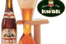 Piwo+Kufle