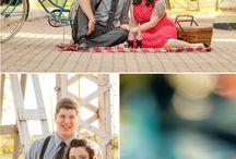 Our Photos: Weddings and Engagements