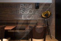 Musetti d'Oro Espresso Club
