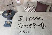 Bedroom Style ZzzZZZZzzzzZZ