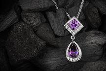 Top Luxury Jewelry Brands