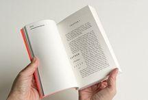 Book Text