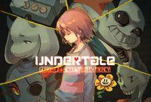 undertail