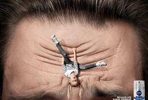 balsamy/kosmetyki/po goleniu