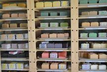 saponi / handmade soap sapone artigianale