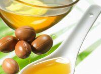 Wirkstoffe / Wissenswertes über Wirkstoffe und Rohstoffe in Kosmetika