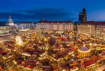 Real Estate Dresden