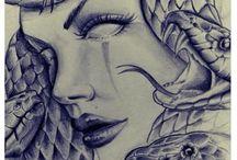 tetovanie 2