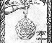 The Florentine Diamond