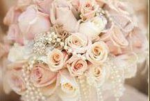nunta perle
