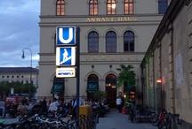 Munich Food&Drink