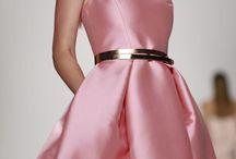 General dresses