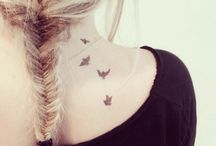 tattoo live