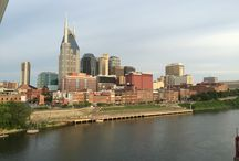 Viridian / The Viridian is a High Rise Condominuim in Downtown Nashville