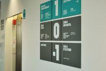 idées produits plaques design