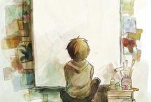anime de todo☆-☆