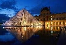 Destination Fabulous France !!