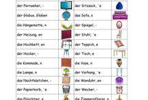 Deutsch (lte)