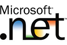 .net Development Company / We are Leading Dot Net Development company offers custom asp.net development services and more at http://goo.gl/fXWTGH