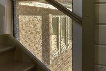 Жалюзи и рулонные шторы - Наши работы