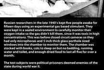 интересное из истории