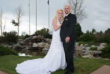 Magical Productions LLC / Wedding, events and a variety of subjects