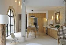 Maison De Luca