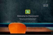 tecnologia e scuola