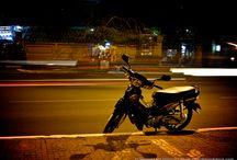 Cambodia / Our travel through Cambodia
