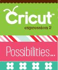 Cricut / by Sheila Adamson Carter