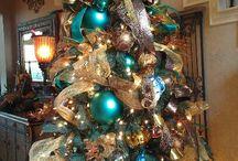 Christmas / by Amy Kingsborough