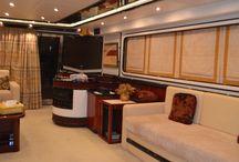 Yacht 85 ft