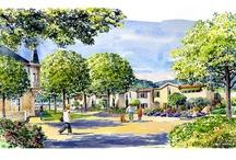 Properties in Lezignan la Cebe