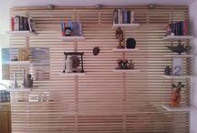 Best room dividers