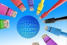 Diseño: web global posiciona / Diseño: globalposiciona.com