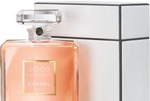 Perfumes Fetiche