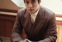 Kang Haneul ♡