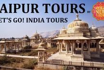 5 interesting facts about Jaipur that you must read! / Read new blog on   5 interesting facts about Jaipur that you must read!: http://letsgoindiatours.blogspot.in/2016/03/5-interesting-facts-about-jaipur-that.html