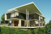 CL2 House