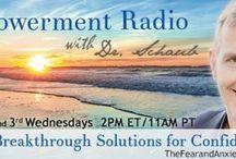 Empowerment Radio / 0