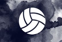 Volleyball Passion