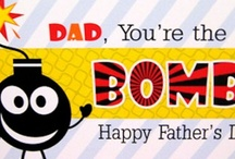 Holidays Father's Day